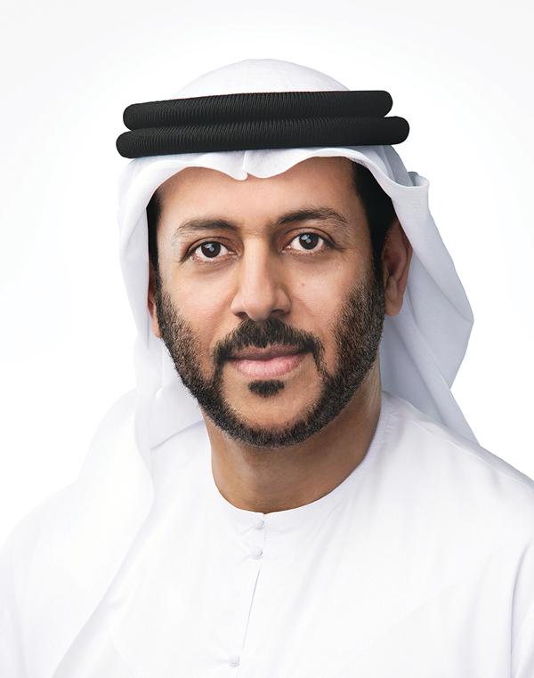 Faisal Salem Bin Haider