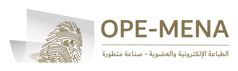 OPE-MENA