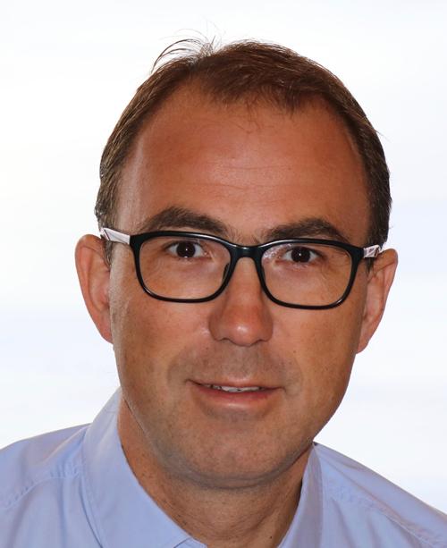 Dr. Ulrich Herleb