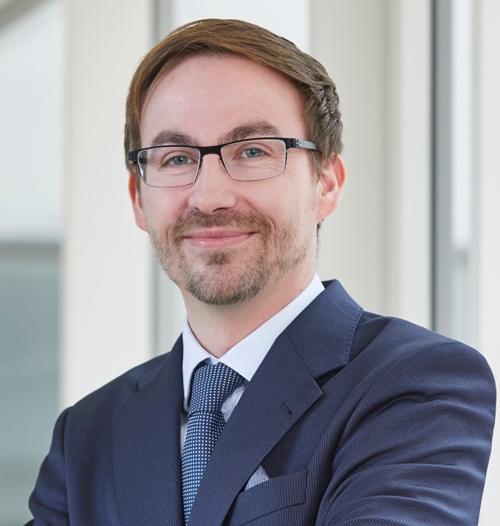 Dr. Ralf Zichner