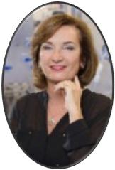 Corinne Versini