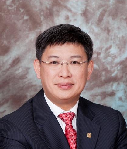 Mr.DavidYeung