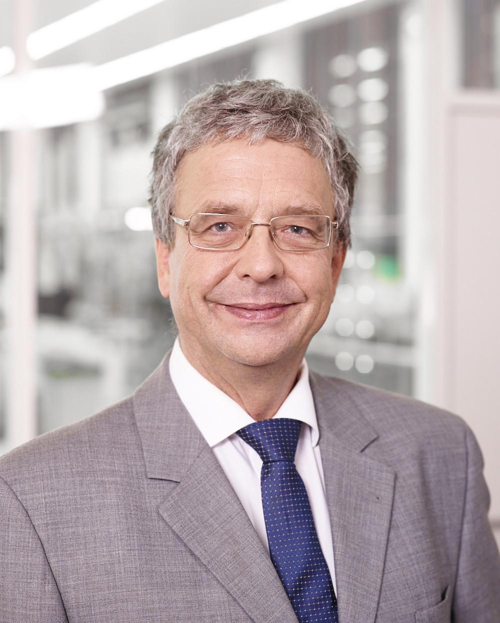 Dr.Martin Krebs
