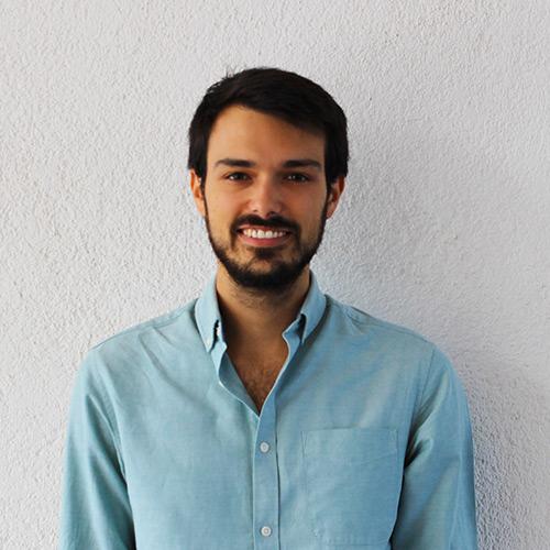 Dr. Marco Morini