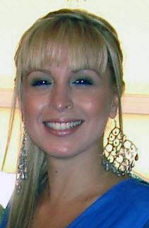 Dr. Ria Pechlivani